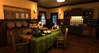 KitchenMrsDanforth
