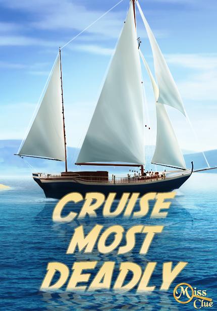 cruisemostdeadly_gameart