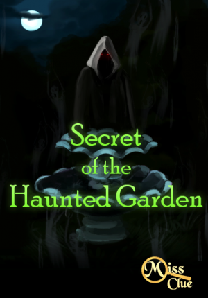 secretofthehauntedgarden_gameart