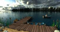 LakeDock