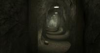 UndergroundTunnels